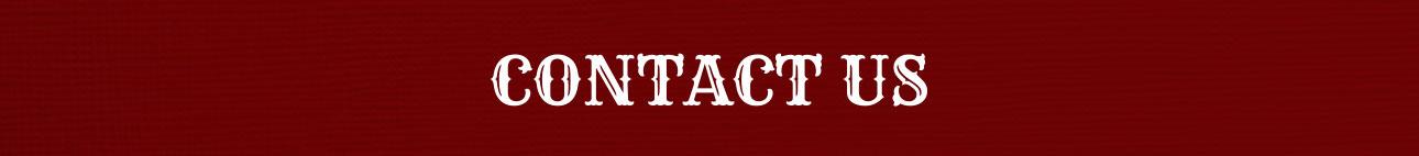 Contact West Baton Rouge Louisiana Convention & Visitors Bureau