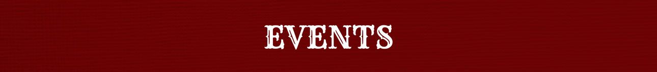 Events in West Baton Rouge Louisiana