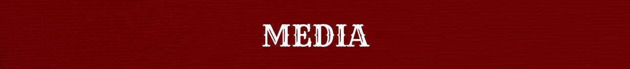Media - West Baton Rouge Louisiana