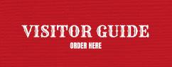 Order West Baton Rouge Information