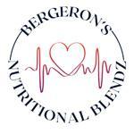 Bergeron's Nutritional Blendz - West Baton Rouge Louisiana