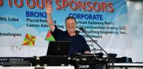 Kite Fest West Baton Rouge
