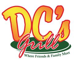 DC's Grill - West Baton Rouge Louisiana