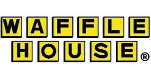 Waffle House #389  - West Baton Rouge Louisiana