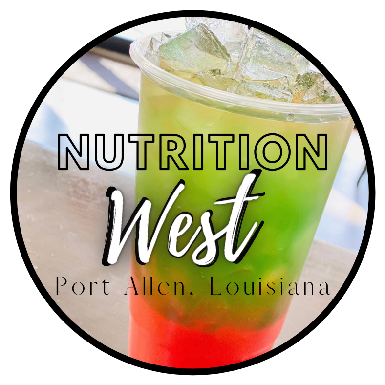 Nutrition West