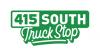 415 Truck Stop - West Baton Rouge Louisiana