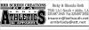 Addis Athletics - West Baton Rouge Louisiana