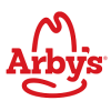 ARBY's at Love's Truck Stop - West Baton Rouge Louisiana