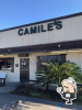 Camile's Restaurant - West Baton Rouge Louisiana