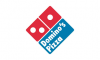 Domino's Pizza - West Baton Rouge Louisiana