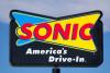 Sonic Drive Inn - West Baton Rouge Louisiana